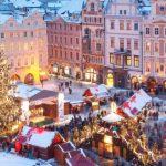 Чехия Прага | Самые низкие  цены - Галерея 2