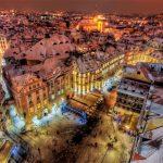 Чехия Прага | Самые низкие  цены - Галерея 0