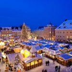 Чехия Прага | Самые низкие  цены - Галерея 3