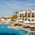 Royal Naama Bay Resort - Галерея 4