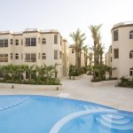 Royal Naama Bay Resort - Галерея 6