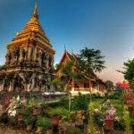 Путешествие в Таиланд заранее - Галерея 4