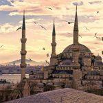 Турция раннее бронирование - Галерея 4