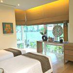 Grand West Sands Resort & Villas - Галерея 12