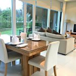 Grand West Sands Resort & Villas - Галерея 13