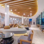 Wyndham Grand Phuket Kalim Bay - Галерея 10