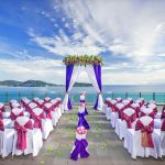 Wyndham Grand Phuket Kalim Bay - Галерея 11