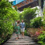 Wyndham Grand Phuket Kalim Bay - Галерея 12
