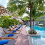 Wyndham Grand Phuket Kalim Bay - Галерея 13