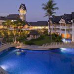 Angsana Laguna Phuket - Галерея 0