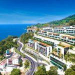 Wyndham Grand Phuket Kalim Bay - Галерея 17