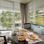 Outrigger Laguna Phuket Beach Resort - Галерея 1