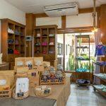Outrigger Laguna Phuket Beach Resort - Галерея 2