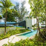 Outrigger Laguna Phuket Beach Resort - Галерея 5