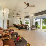 Outrigger Laguna Phuket Beach Resort - Галерея 6
