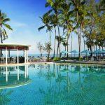 Outrigger Laguna Phuket Beach Resort - Галерея 7