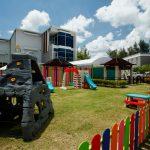 Grand West Sands Resort & Villas - Галерея 14