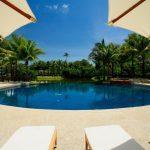 Grand West Sands Resort & Villas - Галерея 16