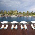 Grand West Sands Resort & Villas - Галерея 17