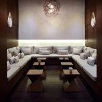 INTERCONTINENTAL DUBAI MARINA - Галерея 6