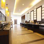 Andakira Hotel - Галерея 2