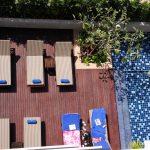 Andakira Hotel - Галерея 9