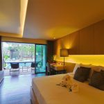Phuket Graceland Resort & Spa - Галерея 0