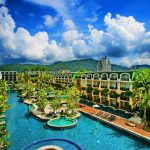 Phuket Graceland Resort & Spa - Галерея 1