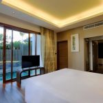 Novotel Phuket Karon Resort & Spa - Галерея 0