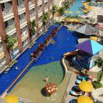 PGS Hotels Casadel So - Галерея 0