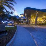 Novotel Phuket Karon Resort & Spa - Галерея 2