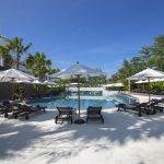 Novotel Phuket Karon Resort & Spa - Галерея 3