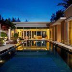 Grand West Sands Resort & Villas - Галерея 0