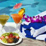 SUN AND SANDS SEA VIEW HOTEL - Галерея 12