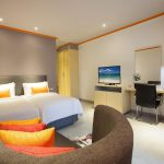 Chabana Kamala Hotel - Галерея 0