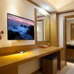 Chabana Kamala Hotel - Галерея 2