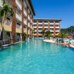 PGS Hotels Casadel So - Галерея 3