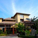 PGS Hotels Casadel So - Галерея 4