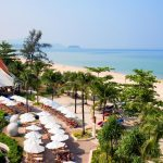 Centara Grand Beach Resort Phuket - Галерея 5