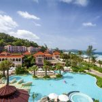 Centara Grand Beach Resort Phuket - Галерея 6