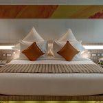 AL KHOORY ATRIUM HOTEL - Галерея 2
