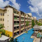 PGS Hotels Casadel So - Галерея 7