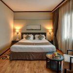 GRANDEUR HOTEL — AL BARSHA - Галерея 0