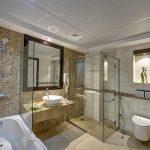 GRANDEUR HOTEL — AL BARSHA - Галерея 2