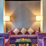 GRANDEUR HOTEL — AL BARSHA - Галерея 3