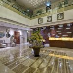 GRANDEUR HOTEL — AL BARSHA - Галерея 4