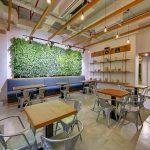 GRANDEUR HOTEL — AL BARSHA - Галерея 8