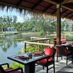 Grand West Sands Resort & Villas - Галерея 1