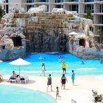 Grand West Sands Resort & Villas - Галерея 2