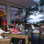 Grand West Sands Resort & Villas - Галерея 5